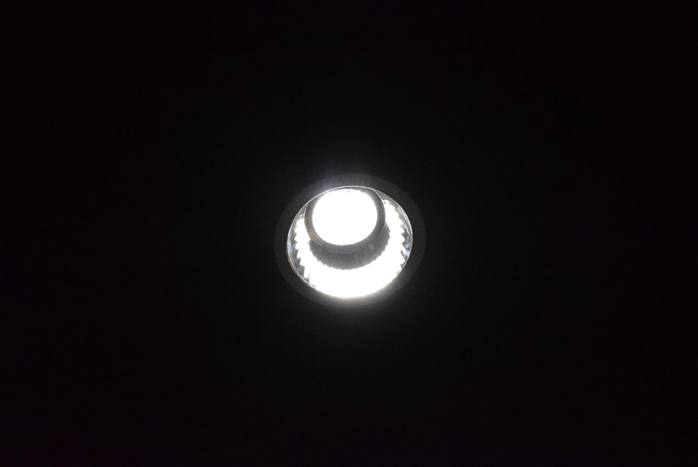 高輝度照明2