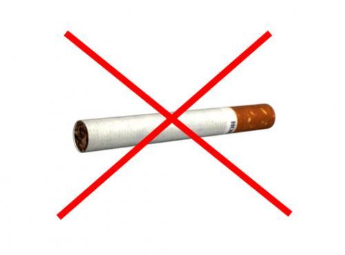 tabaco.jpg